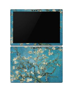 Almond Branches in Bloom Surface Pro 6 Skin