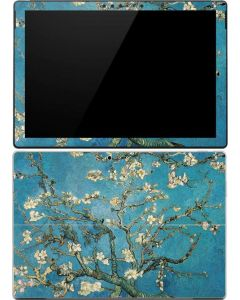 Almond Branches in Bloom Surface Pro (2017) Skin