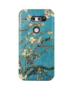 Almond Branches in Bloom V30 Pro Case