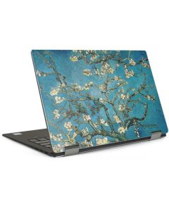 Almond Branches in Bloom Dell XPS Skin