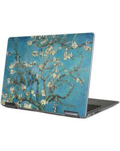 Almond Branches in Bloom Yoga 710 14in Skin