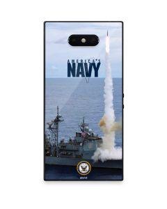 Americas Navy Razer Phone 2 Skin