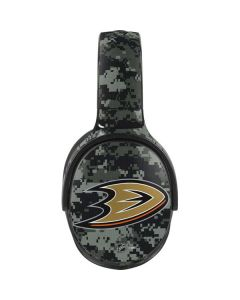 Anaheim Ducks Camo Skullcandy Venue Skin