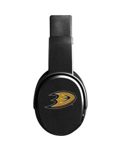 Anaheim Ducks Distressed Skullcandy Crusher Wireless Skin
