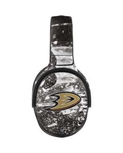 Anaheim Ducks Frozen Skullcandy Venue Skin