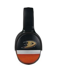Anaheim Ducks Jersey Skullcandy Venue Skin