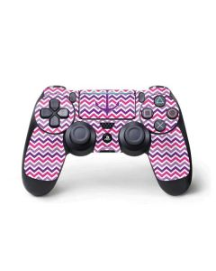 Anchor of Love- Pink PS4 Pro/Slim Controller Skin