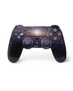 Andromeda Galaxy PS4 Pro/Slim Controller Skin
