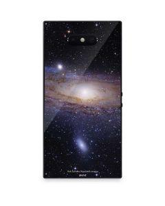 Andromeda Galaxy Razer Phone 2 Skin