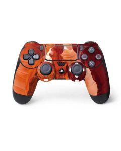 Antelope Canyon PS4 Pro/Slim Controller Skin