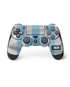 Argentina Soccer Flag PS4 Pro/Slim Controller Skin