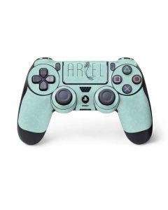 Ariel Daydreamer PS4 Controller Skin