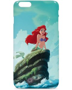 Ariel Part of Your World iPhone 6/6s Plus Lite Case