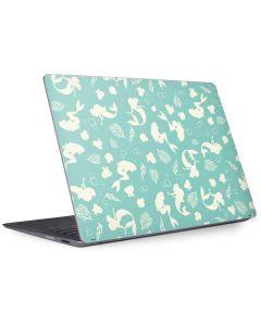 Ariel Under the Sea Print Surface Laptop 2 Skin