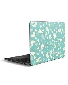 Ariel Under the Sea Print Zenbook UX305FA 13.3in Skin
