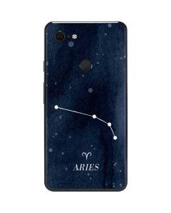 Aries Constellation Google Pixel 3 XL Skin