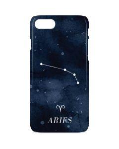 Aries Constellation iPhone 8 Lite Case