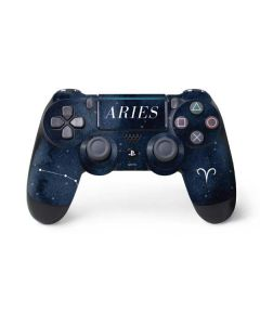 Aries Constellation PS4 Pro/Slim Controller Skin