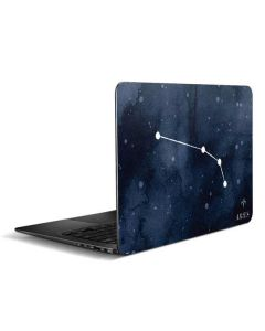 Aries Constellation Zenbook UX305FA 13.3in Skin