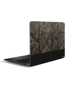 Arizona Diamondbacks Realtree Xtra Camo Zenbook UX305FA 13.3in Skin
