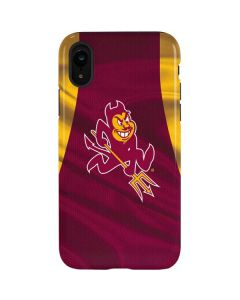 Arizona State iPhone XR Pro Case