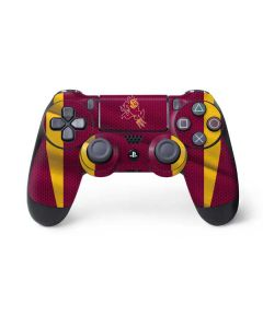 Arizona State PS4 Controller Skin