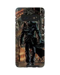 Arkham Asylum - The Joker Galaxy S10 Plus Pro Case