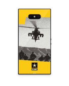 Army Chopper Razer Phone 2 Skin