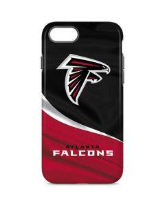 Atlanta Falcons iPhone 7 Pro Case