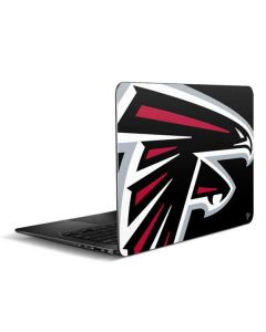 Atlanta Falcons Large Logo Zenbook UX305FA 13.3in Skin