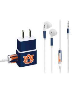Auburn University Phone Charger Skin