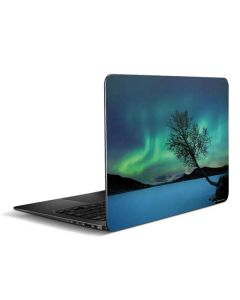 Aurora Borealis over Sandvannet Lake Zenbook UX305FA 13.3in Skin