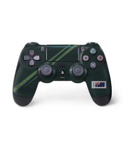 Australia Soccer Flag PS4 Pro/Slim Controller Skin