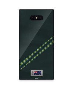 Australia Soccer Flag Razer Phone 2 Skin