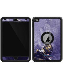 Avengers Endgame Thanos Otterbox Defender iPad Skin