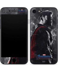 Avengers Endgame Thor iPhone 8 Skin