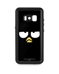 Badtz Maru Up Close Galaxy S8 Plus Waterproof Case