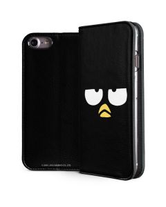 Badtz Maru Up Close iPhone 7 Folio Case