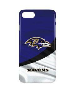 Baltimore Ravens iPhone 8 Lite Case