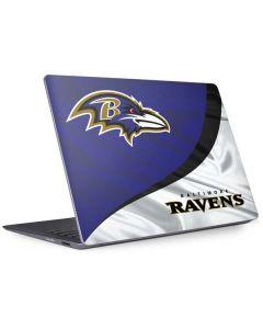 Baltimore Ravens Surface Laptop 2 Skin