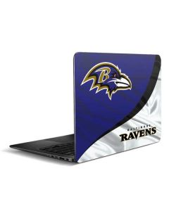 Baltimore Ravens Zenbook UX305FA 13.3in Skin