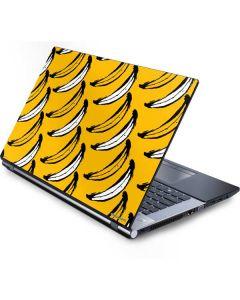 Bananas Generic Laptop Skin