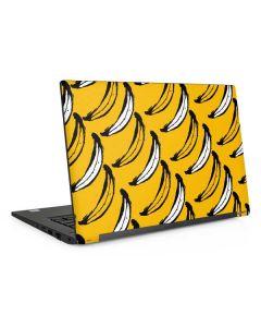 Bananas Dell Latitude Skin