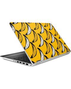Bananas HP Pavilion Skin