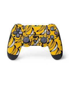 Bananas PS4 Pro/Slim Controller Skin