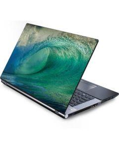 Barrel Wave Generic Laptop Skin