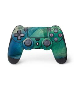 Barrel Wave PS4 Pro/Slim Controller Skin