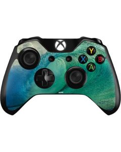 Barrel Wave Xbox One Controller Skin