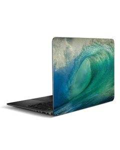 Barrel Wave Zenbook UX305FA 13.3in Skin