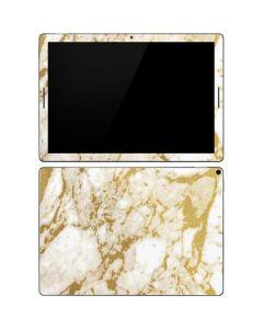 Basic Marble Google Pixel Slate Skin